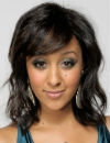 Booking Info for Tamera Mowry-Housley