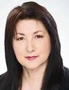 Booking Info for Charlene Rooney