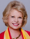 Booking Info for Kathy Garver
