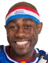 Booking Info for Harlem Globetrotters