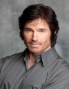Booking Info for Ronn Moss