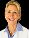 Booking Info for Ann Kulze, M.D.