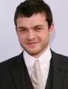 Booking Info for Alden Ehrenreich