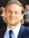 Booking Info for Charlie Hunnam