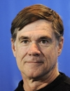 Booking Info for Gus Van Sant