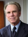 Photo of Roger Staubach