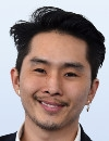 Booking Info for Justin Chon