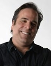 Booking Info for Jimmy Palmiotti
