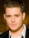 Booking Info for Michael Buble