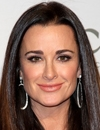 Booking Info for Kyle Richards
