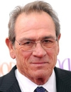 Booking Info for Tommy Lee Jones