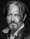 Booking Info for Tommy Flanagan