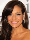 Booking Info for Constance Marie