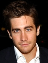 Booking Info for Jake Gyllenhaal