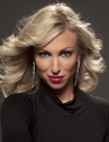Booking Info for Debbie Gibson
