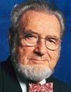 Booking Info for C. Everett Koop
