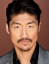 Booking Info for Brian Tee