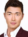 Booking Info for Rick Yune