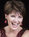 Booking Info for Lucie Arnaz