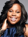 Booking Info for Amber Riley