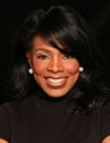 Booking Info for Sheryl Lee Ralph