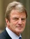 Booking Info for Bernard Kouchner