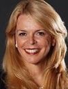 Booking Info for Betsy McCaughey