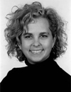 Booking Info for Kate DiCamillo