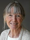 Booking Info for Anne Tyler