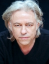 Booking Info for Sir Bob Geldof
