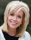 Booking Info for Beth Moore