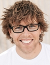 Booking Info for Kevin Pearce