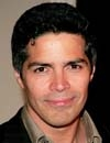Booking Info for Esai Morales