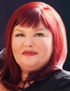 Booking Info for Cassandra Clare