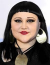 Booking Info for Beth Ditto