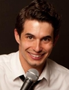 Booking Info for Michael Blaustein
