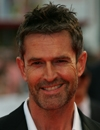 Booking Info for Rupert Everett