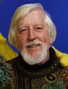 Booking Info for Caroll Spinney