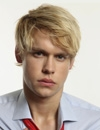 Booking Info for Chord Overstreet