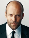 Booking Info for Jason Statham