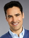 Booking Info for Jesse Bradford