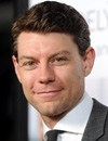 Booking Info for Patrick Fugit