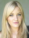 Booking Info for AJ Michalka