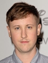 Booking Info for Johnny Pemberton