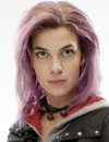 Booking Info for Natalia Tena
