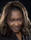 Booking Info for Brenda Combs