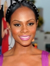 Booking Info for Tika Sumpter