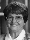 Booking Info for Helen Prejean