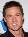 Booking Info for Eric Close