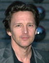 Booking Info for Andrew McCarthy